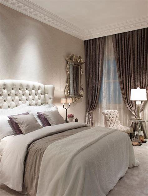 comment am駭ager une grande chambre comment bien aménager et décorer une grande chambre à coucher bricobistro
