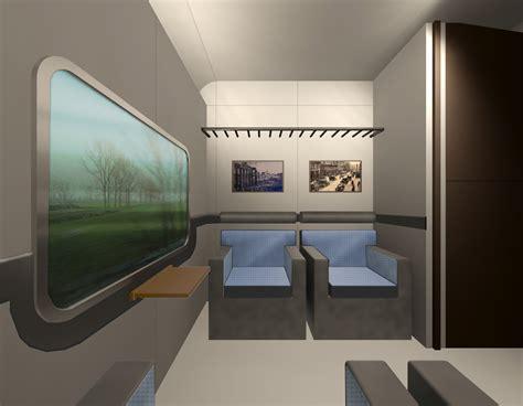 carrozza ferroviaria terapia in carrozza tecnica ospedaliera