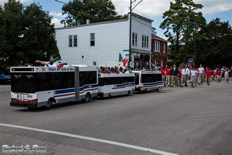 Mexican independence Day Parade - Mexican Patriotic Club's ...