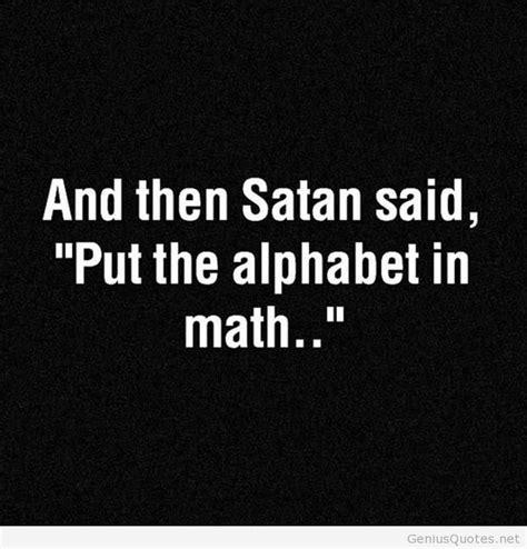 funny genius quotes