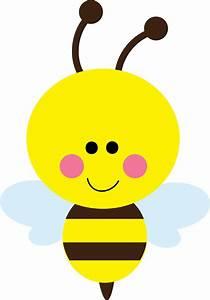 Bumble bee honey bee cartoon bee clip art vector clip ...