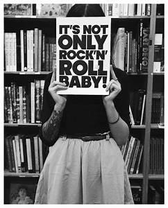 Rock N Roll Deko : it 39 s not only rock 39 n 39 roll baby i love rock 39 n 39 roll pinterest rock n roll and rock n ~ Sanjose-hotels-ca.com Haus und Dekorationen