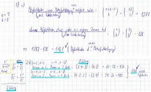 Abi Durchschnitt Berechnen : lk mathematik abitur 2009 iii rmg wiki ~ Themetempest.com Abrechnung