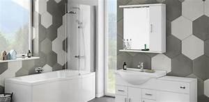 8 Contemporary Bathroom Ideas Victorian Plumbing
