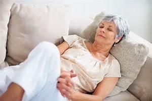 Гормональные препараты для женщин для похудения