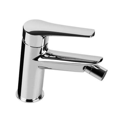 rubinetti palazzani miscelatore bidet linea 88 palazzani