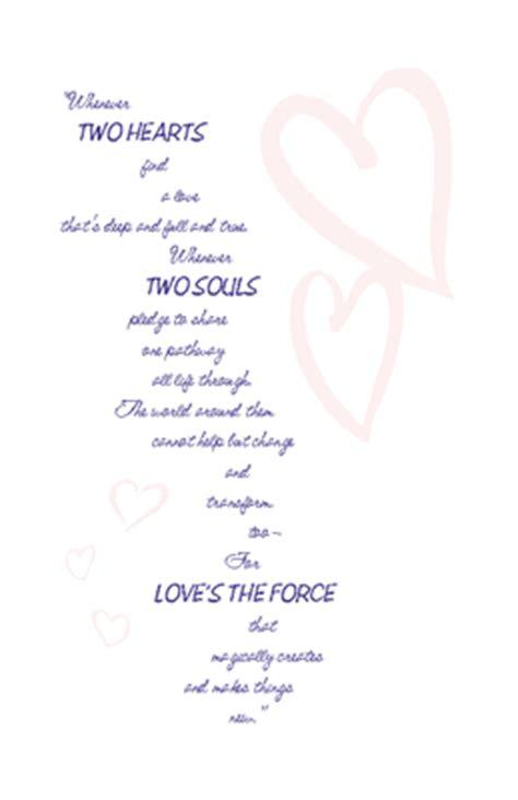 hearts  souls greeting card wedding printable card american