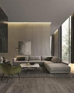 Pin By Sarahabdelaziz On Modern Interior
