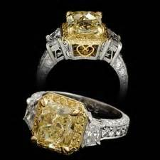 Michael Beaudry Jewelry Gorgeous 269ct Natural Fancy. Mens Infinity Diamond Wedding Band. 3 Diamond Bands. Dove Pendant. Wide Band Diamond Wedding Rings. Colorful Bracelet. Heart Bangle. Guy Bracelet. Karambit Sapphire