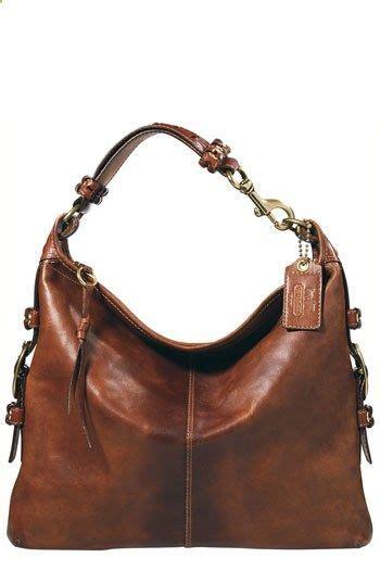 coach purses ideas  pinterest coach handbags