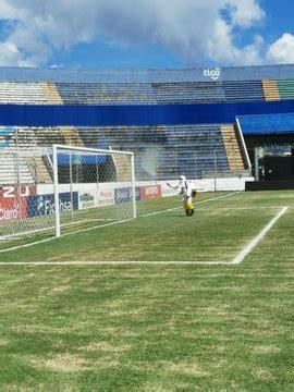 Motagua vs Olimpia en vivo online por la Liga Nacional de ...