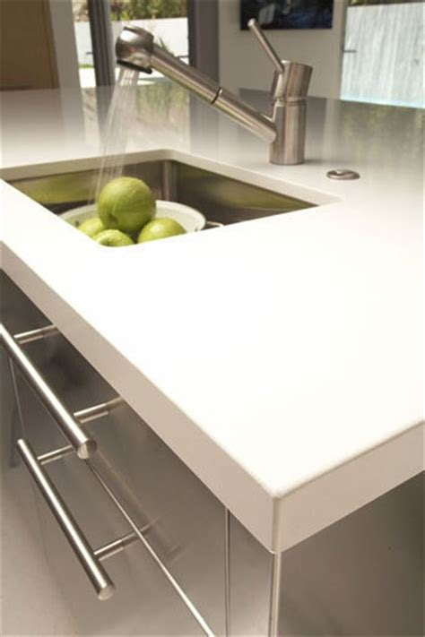 How Thick Is Quartz Countertop why thick countertops make a strong design statement