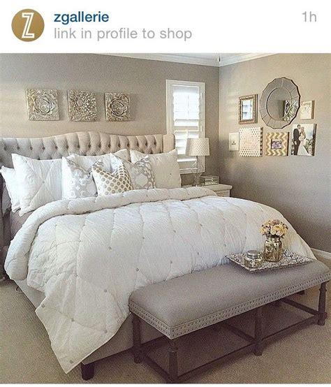 Les Belles Chambres A Coucher 17 Meilleures Id 233 Es 224 Propos De Belles Chambres Sur