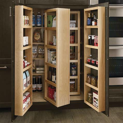 kraftmaid pantry cabinet sizes kraftmaid kitchen pantry cabinet 28 images kraftmaid