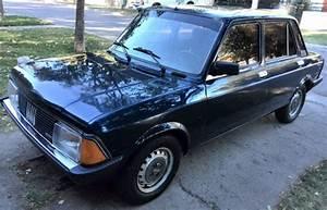 Fiat 128 Super Europa 1 5   50000 78217