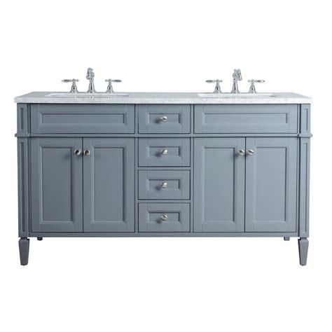home depot bathroom vanities with tops sink vanities with tops bathroom vanities the