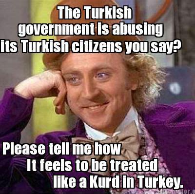 Movie Turkish Meme - turkish meme