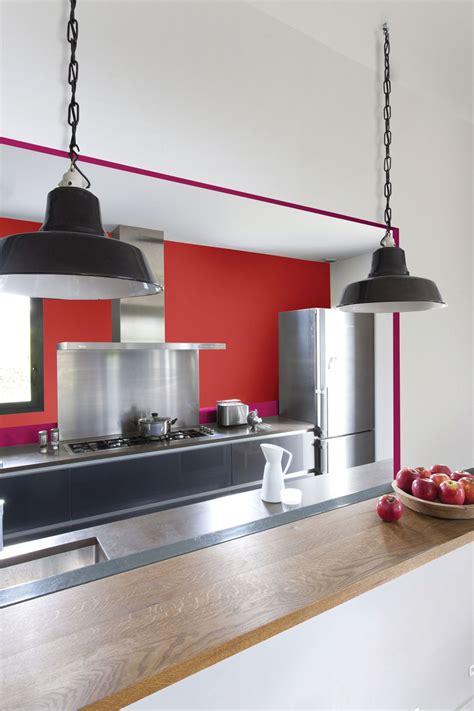 id馥 de couleur pour cuisine cuisine beige quelle couleur pour les murs