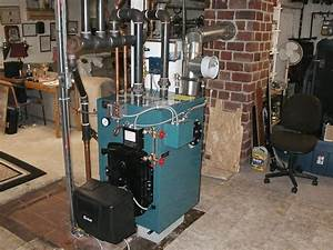 What U0026 39 S The Best Oil Boiler I Can Buy   U2014 Heating Help  The Wall