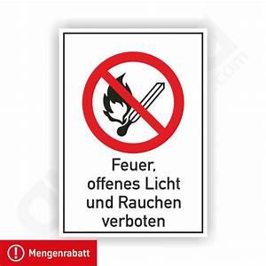 Offenes Feuer Im Wohngebiet : feuer offenes licht und rauchen verboten ~ Whattoseeinmadrid.com Haus und Dekorationen