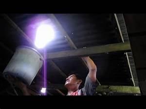 Licht Ohne Strom : flaschenlampen bringen licht in slumh tten youtube ~ Orissabook.com Haus und Dekorationen