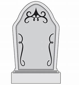 217 best images about halloween graveyard tombstones on With tombstone templates for halloween