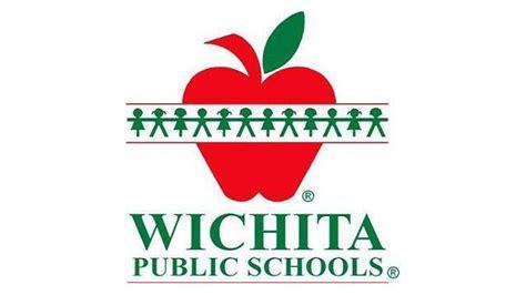 wichita public schools approve school calendar