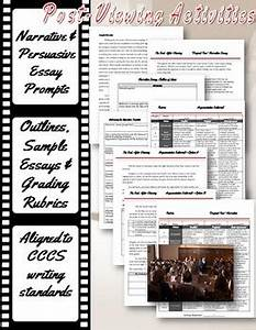 Essay Papers For Sale Coach Carter Essay Conclusion Examples Example Of A Thesis Essay also Examples Of High School Essays Coach Carter Essay The Lovely Bones Essay Coach Carter Leadership  High School Memories Essay