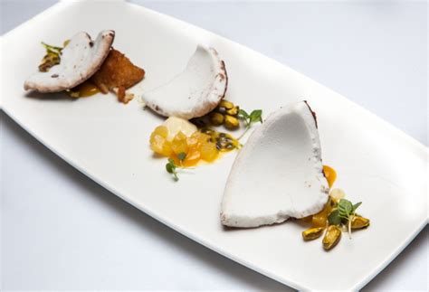 annual starchefscom international pastry competition