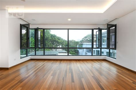 aluminium casement window window elements sdn bhd