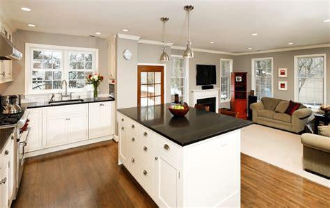 timeless kitchen design ideas timeless design traditional kitchen dc metro by