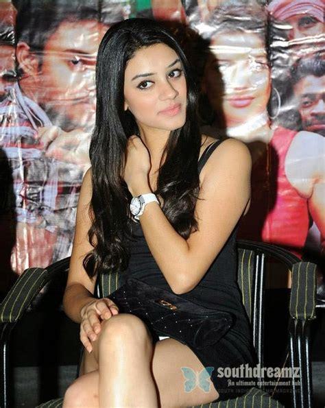 hot-actress-upskirt-pics-17 « South Indian Cinema Magazine