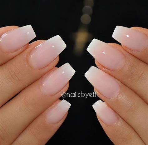 easy acrylic nail ideas acrylic nail designs styles