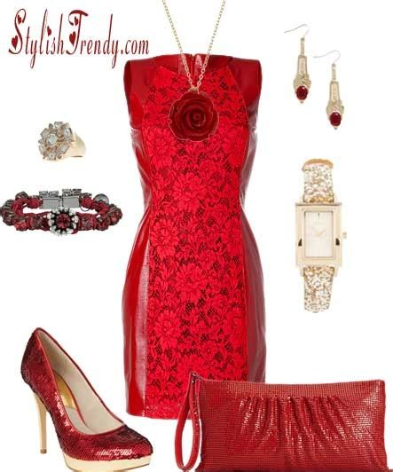 Valentines Day Outfit Ideas 6 Best Valentines Day Outfit Ideas Valentine S Day