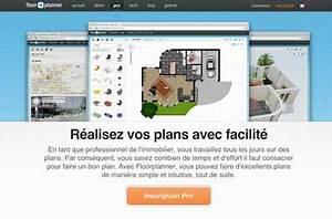 4 logiciels plan maison gratuits faciles a utiliser With plan maison 3d gratuit 11 logiciel gratuit pour dessiner vos plans de maison en 3d