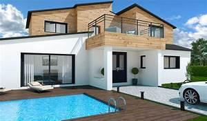 Logiciel 3d Maison : logiciel plan maison 3d l 39 impression 3d ~ Premium-room.com Idées de Décoration