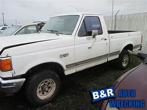 87 88 89 90 91 92 93 Ford F150 Manual Transmission 4 Speed