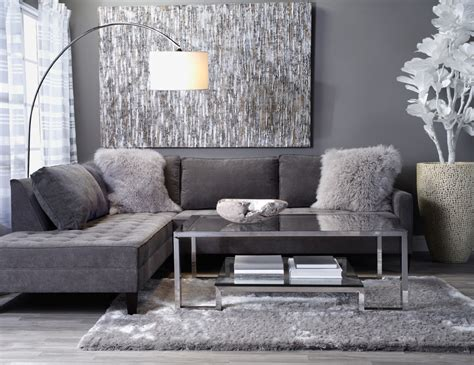 what colour goes with charcoal grey sofa grey living room walls chocolate brown couch with gray