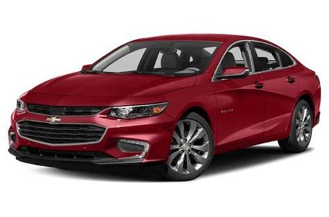 ford taurus reviews specs  prices carscom
