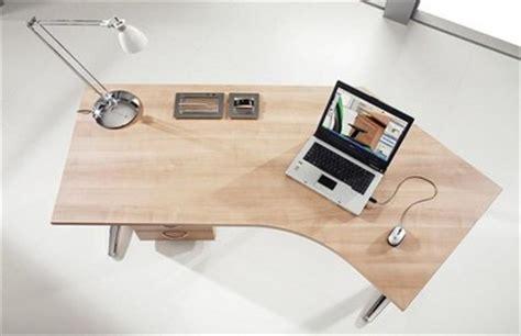bureau classique bureaux classiques courbes tous les fournisseurs