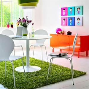tapis gazon synthetique photo 5 10 beau tapis en gazon With tapis herbe synthétique