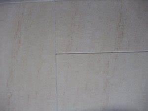 Fliesen Nivelliersystem Test : fliesen fugen toleranzen ~ Watch28wear.com Haus und Dekorationen