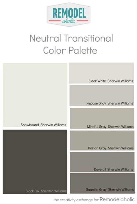 home home decor transitional paint color palette popular white paint colors kitchen cabinets
