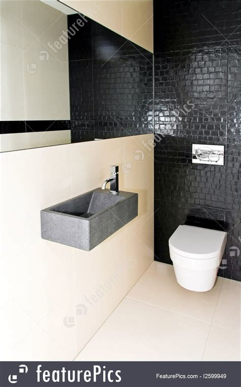 picture  small toilet