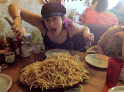 restaurants   mexico  food challenges