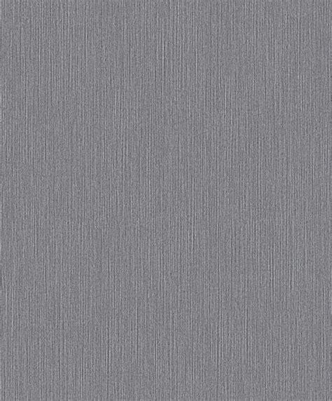 bagus  wallpaper keren warna abu abu joen