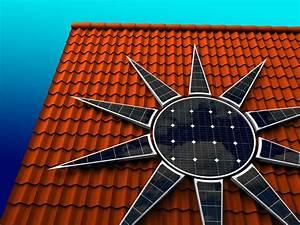 Rechnet Sich Eine Solaranlage : solaranlage lohnt sich das f r mich welche finanzierung ist die beste butenas holzbauten ~ Markanthonyermac.com Haus und Dekorationen