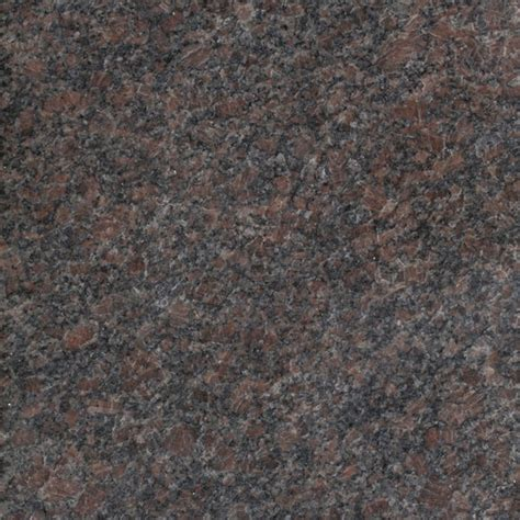 honed granite vermont architectural stone types