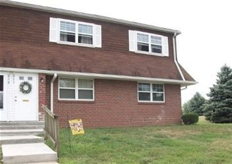 lakeview terrace apartments lakeview terrace apartments fairless see pics