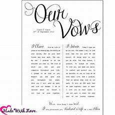 Wedding Vows Bride. Wedding Invitations Online Edit. Wedding ...